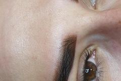 Augenbrauen-Puderbrows-Tattoo-Berlin