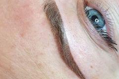 Permanent-make-up-Berlin-10