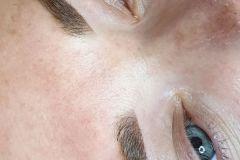 Permanent-make-up-Berlin-3-06.2020