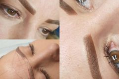 Permanent-make-up-Berlin-4-06-1