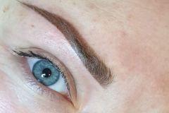 Permanent-make-up-Berlin-5