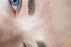 Permanent-make-up-Berlin-7-06.2020