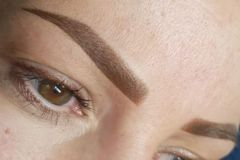 Permanent-make-up-Berlin-9-06.2020