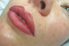 Lippen_Permanent_MAke-Up_Pudertechnik