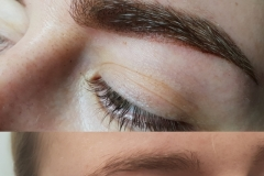 Augenbrauen_Permanent_MAke-Up_17