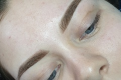 Pudertechnik_Augenbrauen_Permanent_MAke-Up_4